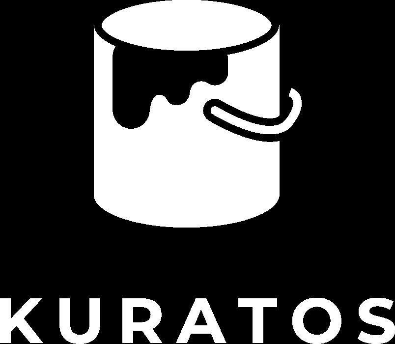 合同会社クラトス